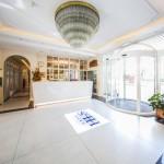 HOTEL SEEGARTEN_LUGANO_TIFF_ph.robertonangeroni-14
