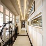 HOTEL SEEGARTEN_LUGANO_TIFF_ph.robertonangeroni-15