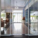 HOTEL SEEGARTEN_LUGANO_TIFF_ph.robertonangeroni-20