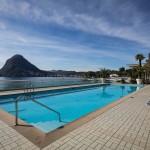 HOTEL SEEGARTEN_LUGANO_TIFF_ph.robertonangeroni-22
