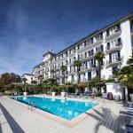 HOTEL SEEGARTEN_LUGANO_TIFF_ph.robertonangeroni-23