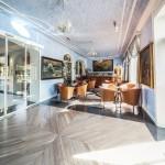 HOTEL SEEGARTEN_LUGANO_TIFF_ph.robertonangeroni-3