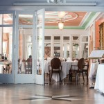 HOTEL SEEGARTEN_LUGANO_TIFF_ph.robertonangeroni-47