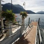 HOTEL SEEGARTEN_LUGANO_TIFF_ph.robertonangeroni-55