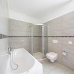 villa Cadenazzo_Moose_low res_ph.robertonangeroni 11