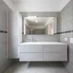 villa Cadenazzo_Moose_low res_ph.robertonangeroni 14
