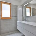 villa Cadenazzo_Moose_low res_ph.robertonangeroni 21