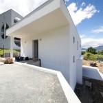 villa Cadenazzo_Moose_low res_ph.robertonangeroni 23