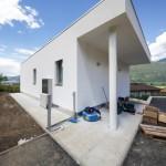 villa Cadenazzo_Moose_low res_ph.robertonangeroni 25