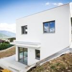 villa Cadenazzo_Moose_low res_ph.robertonangeroni 26