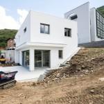 villa Cadenazzo_Moose_low res_ph.robertonangeroni 30