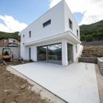 villa Cadenazzo_Moose_low res_ph.robertonangeroni 34