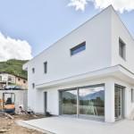 villa Cadenazzo_Moose_low res_ph.robertonangeroni 36