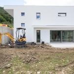 villa Cadenazzo_Moose_low res_ph.robertonangeroni 37