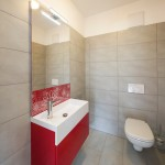 villa Cadenazzo_Moose_low res_ph.robertonangeroni 42