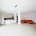 villa Cadenazzo_Moose_low res_ph.robertonangeroni 80